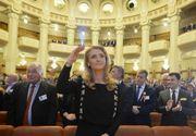 """Miting cu 50.000 de oameni pentru """"sustinerea lui Dacian Ciolos- premier"""""""