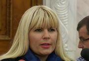 """Elena Udrea doaboara toate recordurile. A ajuns la zece cereri de urmărire penală, arestare şi reţinere, insa nu renunta: """"Chiar numai Elena Udrea a facut totul in tara asta?"""