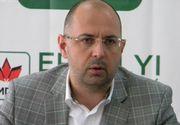 UDMR a decis. Va sustine viitorul Guvern in schimbul finalizarii a doua autostrazi in Transilvania