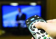 """PNL: """"Eliminarea taxei radio-tv va îngenunchea cele două instituţii, este o escrocherie electorală, marca PSD"""""""