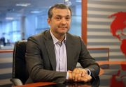 Patronul EVZ, Dan Andronic, primul pe lista candidatilor pentru Camera Deputatilor din partea PMP Giurgiu. Oferta a venit din partea lui Traian Basescu
