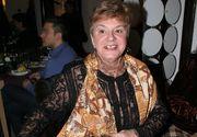Ionela Prodan, prima pe lista PSD pentru un fotoliu de senator. Cantareata de muzica populara, aleasa pentru stransa legatura pe care o are cu BOR