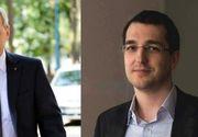 """Liviu Dragnea îl ataca pe ministrul Sanatatii: """"Acest baiat este reprezentantul unei mafii în Guvernul României"""""""