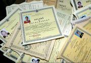 Igor Dodon, candidatul Partidului Socialistilor la alegerile prezidentiale din Moldova, vrea sa elimine examenul de Bacalaureat