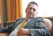 Relu Fenechiu, condamnat la 3 ani si 10 luni inchisoare intr-un nou dosar. Fostul ministru al Transporturilor si-a recunoscut vinovatia