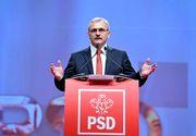 Dragnea: Daca PSD castiga alegerile, vor trebui sa plateasca toti: Iohannis, Ciolos si ministrii