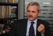 """Liviu Dragnea: """"Am primit informatii ca provocatori profesionisti se vor infiltra pentru a atribui PSD altercatii de Ziua Nationala"""""""