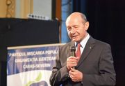 "Basescu: Mi-am sunat ""finii"" tatari. Doamna Shhaideh, aveti o reputatie impecabila. De aceea, va rog, nu acceptati nominalizarea"