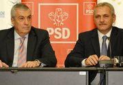 Presiuni in PSD pentru suspendarea presedintelui Klaus Iohannis