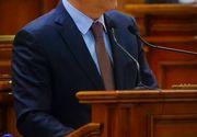 Liviu Dragnea: Imi doresc ca 2017 sa fie un an al cresterii economice care sa se simta in buzunarele romanilor