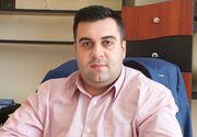 Razvan Alexandru Cuc, propunerea de ministru al Transporturilor, este fost secretar de stat dat afara din Guvernul Ciolos