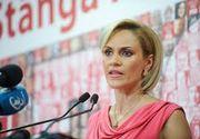 Gabriela Firea: Am convocat CGMB pentru demiterea Consiliului de Administratie al RATB
