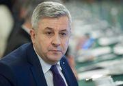 Ministrul Justitiei, Florin Iordache: Am elaborat doua acte normative, unul dintre ele vizand gratierea