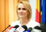 Firea, despre referendumul initiat de Iohannis: Este un demers ipocrit, necinstit, doar pentru a incepe foarte devreme campania electorala pentru alegerile prezidentiale