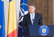 Administratia Prezidentiala: Klaus Iohannis si-a platit intodeauna taxele si impozitele la stat