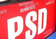 Deputat PSD: Vom organiza un miting autorizat saptamana urmatoare