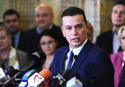 Ordonanta de abrogare a fost publicata in Monitorul Oficial