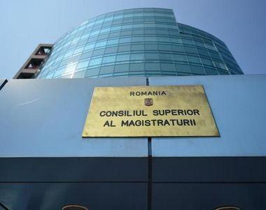 Ministerul Justitiei renunta la proiectul de lege pentru modificarea codurilor penale...
