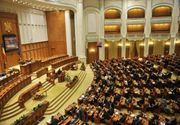 Motiunea de cenzura impotriva Guvernului Grindeanu a fost respinsa