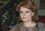 Olguta Vasilescu: Exista o lege care prevede clar ca parintii nu au voie sa isi expuna copiii la mitinguri