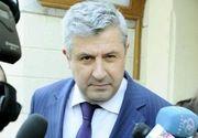 Cu exact 10 ani inainte de ordonanta privind dezincriminarea abuzului in serviciu, Florin Iordache a mai incercat o data! Ce propusese atunci in Parlament!