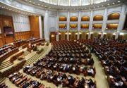 PSD, ALDE si UDMR au depus un amendament pentru majorarea cu 30% a indemnizatiilor alesilor locali