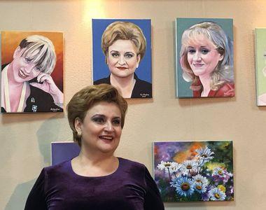 Ce avere are Gratiela Gavrilescu, propunerea ALDE pentru fotoliul de vicepremier?...