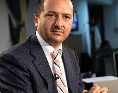 "Remus Borza, deputat in Romania: ""Avem o leafa mizera. Nimeni nu poate trai cu..."