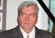 A murit Constantin Vasilache, membru de marca al PSD Vaslui