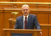 """Se aprinde razboiul dintre Liviu Dragnea si Traian Basescu - Cei doi se cearta inca din 2009 pe aceasta tema - Ce au de """"impartit"""""""