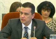 Grindeanu: Nu este luata decizia privind indemnizatiile de crestere a copilului; posibilitatea plafonarii e analizata