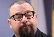 """Viceprimarul Capitalei, dator cu 10.000 de euro lui Cristian Piedone! Aurelian Badulescu l-a facut """"criminal"""" si """"mascarici"""" pe fostul edil, iar acesta l-a dat in judecata si a castigat"""