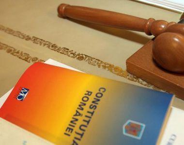 Ministerul Justitiei: Infractiunea de abuz in serviciu va fi redefinita, inclusiv prin...