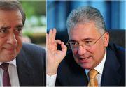 Ioan Niculae, Adriean Videanu si alte noua persoane, trimisi in judecata in dosarul Romgaz-Interagro