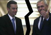 "Parlamentarii PSD, convocati prin SMS la plen duminica: ""Sa facem cu totii un efort. Prezenta obligatorie"""
