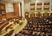 20 de ministri ai Guvernului au depus cereri de retragere a demisiilor. Purtatorul de guvern al Guvernului a anuntat ca aproape toate cererile au greseli gramaticale