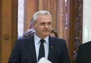 PSD se reuneste in CExN pentru a decide propunerea de premier. Dragnea: Om corect, nu aventurier si cu putere de munca
