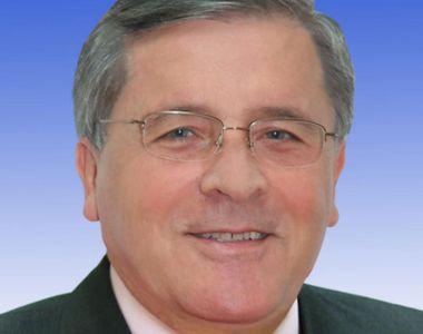 Noul lider de grup al deputatilor PSD, Ioan Muntean, trimis in judecata dupa ce ar fi...