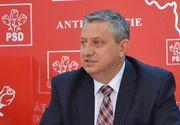 """Deputatul PSD Ioan Dirzu: """"Indemnizatiile parlamentarilor trebuie sa fie stimulative, au o munca foarte laborioasa"""""""