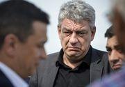 Mihai Tudose, ironic la adresa lui George Soros: Dumnezeule, nu are interese nicaieri, este Crucea Rosie