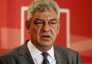 Tudose a certat un secretar de stat in sedinta de Guvern: Nu dati din cap asa amplu, nu sunt de acord cu ce ati scris