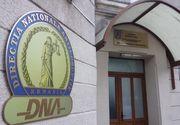 DNA sesizeaza Parchetul dupa ce Ministerul pentru Relatia cu Parlamentul a dezvaluit date din ancheta