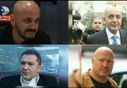 Bogati, celebri si disparuti! Ei sunt cei mai cautati fugari din Romania