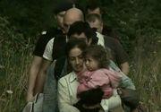 """Ministrul de Externe: """"Romania nu va accepta cotele obligatorii de refugiati"""""""
