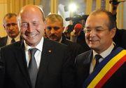 Basescu si Guvernul Boc au intreprins actiuni concrete pentru FRAUDAREA alegerilor prezidentiale. Raportul Comisiei de ancheta a alegerilor din 2009