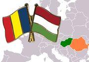 Ungaria a anuntat oficial OCDE ca nu sustine candidatura Romaniei si Croatiei