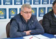 Deputatul PNL Florin Roman anunta ca intra in greva foamei şi ca va protesta in fata biroului lui Liviu Dragnea