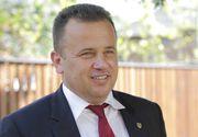Ziua si gafa! Ministrul Educatiei, Liviu Pop, care e profesor de matematica, sta prost si la capitolul aritmetica