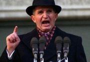 """Fostul consilier financiar al lui Nicolae Ceausescu face dezvaluiri: """"Presedintele tarii nu avea salariul cel mai mare din Romania, directorul general din Valea Jiului incasa 19000 de lei pe luna!"""""""