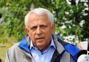 Ministrul Agriculturii despre atacurile ursilor: De ce sa nu-i impuscam? In primul rand e protejat omul